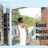 Construction Practices