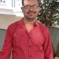 Arjanbhai Vadoliya photo
