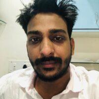 Ritesh Bhati photo