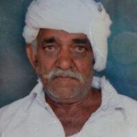 Thakor Ramji Babaji photo