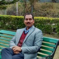 Pappu Kumar photo
