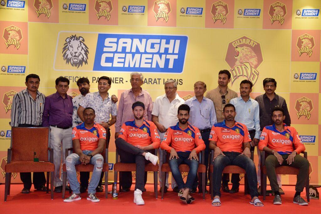 sanghi-IPL-Guj-lion-meet-2015-01-1024x683